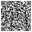 QR code with Sun Coast Decking contacts