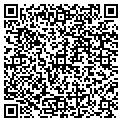 QR code with Jury Studio Inc contacts