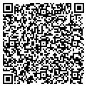 QR code with Pinellas County Civil Court contacts