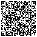 QR code with Bushnell Truss Inc contacts