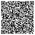 QR code with Community Coin & Operated Ldry contacts