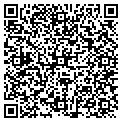 QR code with Pete's Fudge Kitchen contacts