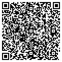 QR code with Cornfeld Group contacts