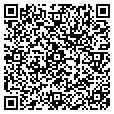 QR code with Lojopes contacts