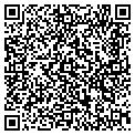 QR code with United Youth Community Service contacts