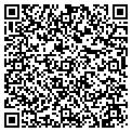 QR code with Rental Locators contacts
