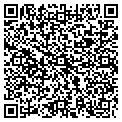 QR code with Fms Construction contacts