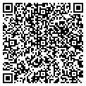 QR code with Lovey Dovey Dove Rental contacts