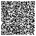 QR code with Kaleidoscope Playground & Part contacts