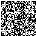 QR code with A New Look Remodeling Inc contacts