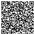 QR code with Perfume Plaza contacts