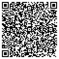 QR code with Hart Building Service contacts