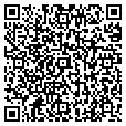 QR code with Naples Limousine contacts