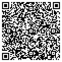 QR code with Kingdom Buffet II contacts