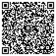 QR code with S Printing Inc contacts