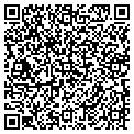 QR code with Oak Grove Village Park Inc contacts