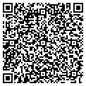 QR code with Joan's Aroma Wholesale Florist contacts