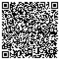 QR code with Centre Court Tennis Shop contacts
