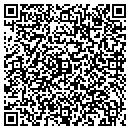 QR code with Interior Design & Decorating contacts