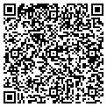 QR code with A-1 Plumbing contacts