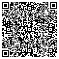 QR code with Antiques At Corner contacts