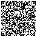 QR code with Reynolds Certified Air Cond contacts