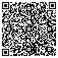 QR code with Auction Liquidations contacts