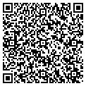 QR code with Hooster Lawn Service contacts