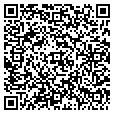 QR code with West Orange 5 contacts