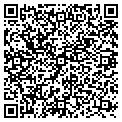 QR code with Michael L Schwartz MD contacts