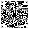 QR code with Apartment Finders Of Orlando contacts