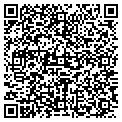 QR code with Busy Body/Gyms To Go contacts