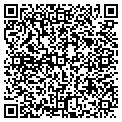 QR code with Charlotte Russe 74 contacts