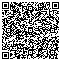 QR code with Greenwood Head Start Center contacts