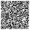 QR code with Lifestyle Family Fitness LLC contacts