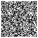 QR code with Orion Information Services Holdg contacts