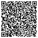 QR code with American Cellular & Comms contacts