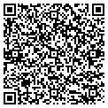 QR code with Twisted Image E Coast Customs contacts