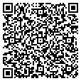 QR code with Atlantic Nursery Plus contacts