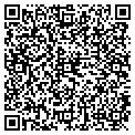 QR code with Tri County Tree Service contacts