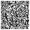 QR code with Court Services Drug Court contacts