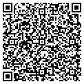 QR code with Boden's Heating & Cooling contacts