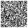 QR code with Debella Salon contacts