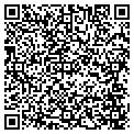 QR code with Office of Taxation contacts