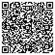 QR code with Michello Inc contacts