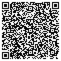 QR code with Aerwav Integration Service Inc contacts