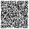 QR code with Busacom Corp contacts