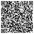 QR code with Weather Barriers contacts