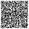 QR code with Coordinated Services Inc contacts