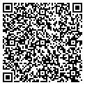 QR code with Treasure Trading Inc contacts